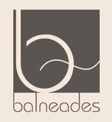 Les Balnéades